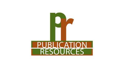 pub-resources