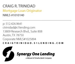 EmailSig_CraigTrinidad